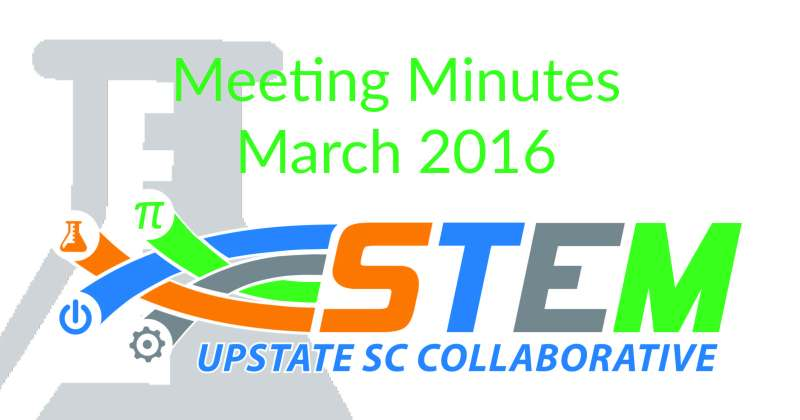 USCSC-Meeting-Blog-032016