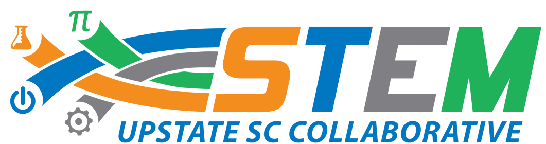 cropped-uscsc-color-icon-logo-2017.png